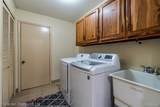 30210 High Valley Rd - Photo 24