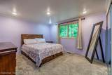 30210 High Valley Rd - Photo 25