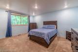 30210 High Valley Rd - Photo 26