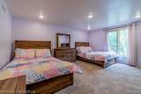 30210 High Valley Rd - Photo 27