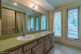 30210 High Valley Rd - Photo 28