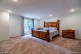 30210 High Valley Rd - Photo 29