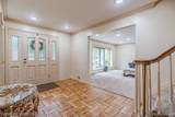 30210 High Valley Rd - Photo 3
