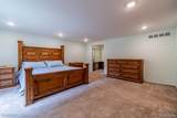 30210 High Valley Rd - Photo 30