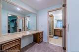 30210 High Valley Rd - Photo 31