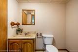 30210 High Valley Rd - Photo 35