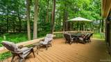 30210 High Valley Rd - Photo 37