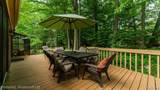 30210 High Valley Rd - Photo 38