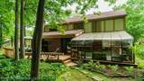 30210 High Valley Rd - Photo 40