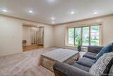 30210 High Valley Rd - Photo 7