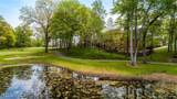 1746 Loch Lomond Crt - Photo 8