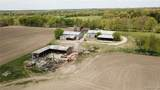 4625 Noble Rd - Photo 11