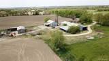 4625 Noble Rd - Photo 12