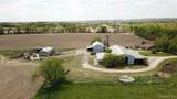 4625 Noble Rd - Photo 13