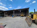 4625 Noble Rd - Photo 18