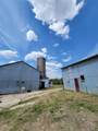4625 Noble Rd - Photo 19