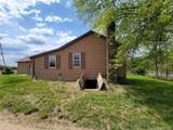 4625 Noble Rd - Photo 2