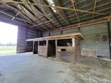 4625 Noble Rd - Photo 20