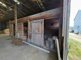 4625 Noble Rd - Photo 23