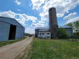 4625 Noble Rd - Photo 25