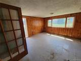 4625 Noble Rd - Photo 26