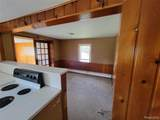 4625 Noble Rd - Photo 27