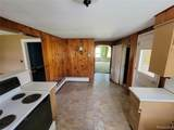 4625 Noble Rd - Photo 30