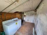 4625 Noble Rd - Photo 31