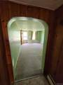 4625 Noble Rd - Photo 33