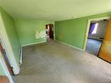4625 Noble Rd - Photo 34