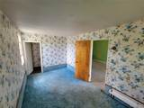 4625 Noble Rd - Photo 35