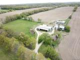 4625 Noble Rd - Photo 4
