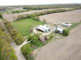 4625 Noble Rd - Photo 5