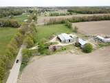 4625 Noble Rd - Photo 6