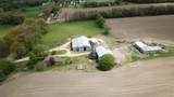 4625 Noble Rd - Photo 8