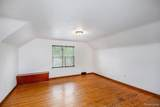 21139 Curie Ave - Photo 17
