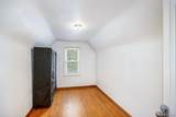 21139 Curie Ave - Photo 19