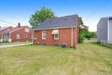 21139 Curie Ave - Photo 24