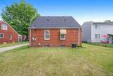21139 Curie Ave - Photo 25