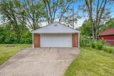 21139 Curie Ave - Photo 4