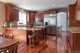 1030 Forest Bay Dr - Photo 10
