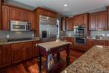 1030 Forest Bay Dr - Photo 11