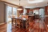 1030 Forest Bay Dr - Photo 12