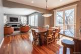 1030 Forest Bay Dr - Photo 14