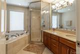 1030 Forest Bay Dr - Photo 27