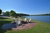 1030 Forest Bay Dr - Photo 43