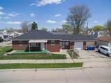 8404 Essex Ave - Photo 1