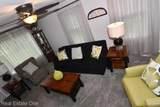 5319 Frankwill Ave - Photo 30