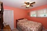 5319 Frankwill Ave - Photo 32
