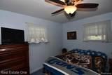 5319 Frankwill Ave - Photo 38